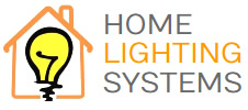 Home Lighting Systems Ltd - Lighting Control Systems UK